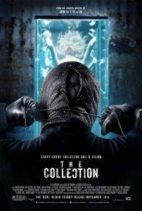 2012-The Collection คืนสยองต้องเชือด