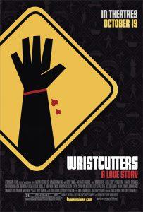 2006-Wristcutters: A Love Story โลก(วิญญาณ)มันห่วย ถ้าไม่มีเธอ