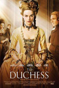 2008-The Duchess เดอะ ดัชเชส พิศวาส อำนาจ ความรัก