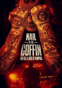 2019-Nail in the Coffin: The Fall and Rise of Vampiro