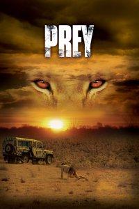 2007-Prey หนีนรกเขี้ยวนักล่า
