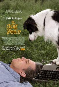 2009-A Dog Year อะ ด็อก เยียร์
