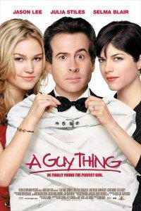 2003-A Guy Thing ผู้ชายดวงจู๋