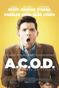 2013-A.C.O.D. บ้านแตก ใจไม่แตก