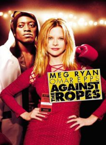 2004-Against the Ropes