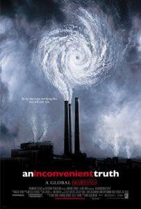 2006-An Inconvenient Truth เรื่องจริงช็อคโลก