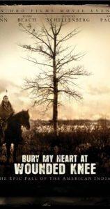 2007-Bury My Heart at Wounded Knee ฝังหัวใจข้าไว้ที่วูนเด็ดนี