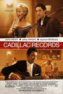 2008-Cadillac Records คาดิลแล็กเรเคิดส์ วันวานตำนานร็อก