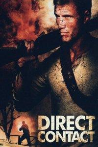 2009-Direct Contact สัญญาฆ่าล้างโคตรทรชน