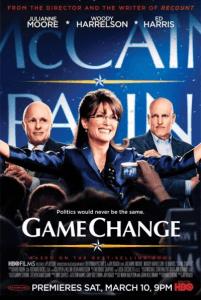 2012-Game Change เกมเชนจ์