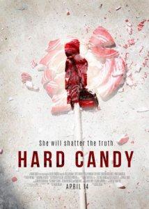 2005-Hard Candy กับดักลวงเลือด