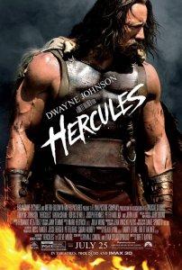 2014-Hercules เฮอร์คิวลีส