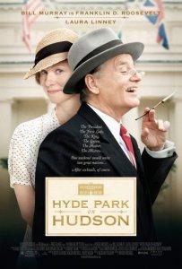 2012-Hyde Park on Hudson แกร่งสุดมหาบุรุษรูสเวลท์