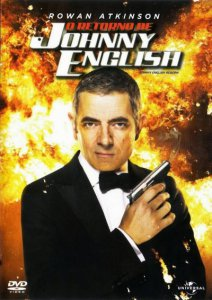 2011-Johnny English 2 Reborn พยัคฆ์ร้าย ศูนย์ ศูนย์ ก๊าก สายลับกลับมาป่วน 2