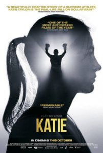 2018-Katie