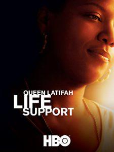 2007-Life Support เครื่องช่วยชีวิต