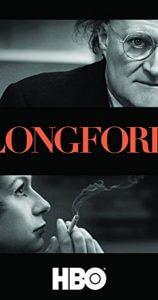 2006-Longford ลองฟอร์ด