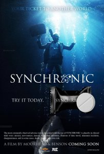 2019-Synchronic