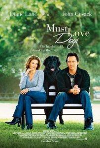 2005-Must Love Dogs มัส เลิฟ ด็อกส์ รักนี้ต้องมีโฮ่ง