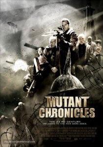 2008-Mutant Chronicles 7 พิฆาต ผ่าโลกอมนุษย์