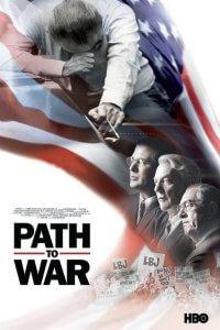 2002-Path to War เส้นทางสู่สงคราม