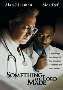 2004-Something the Lord Made บางสิ่งที่พระเจ้าสร้าง