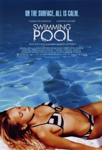 2003-Swimming Pool บันทึก(ลับ)…ปมสวาท