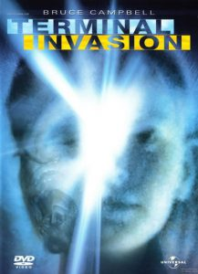 2002-Terminal Invasion