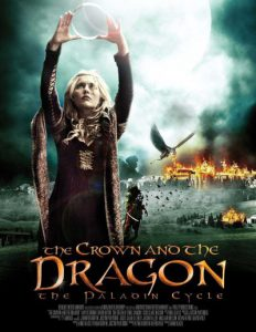 2013-The Crown and the Dragon ล้างคำสาปแดนมังกร