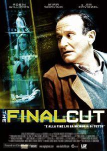 2004-The Final Cut ไฟนอล คัท ตัดต่อสมองคน