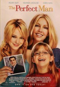 2005-The Perfect Man อลเวงสาวมั่น ปั้นยอดชายให้แม่