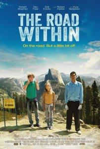 2014-The Road Within ออกไปซ่าส์ให้สุดโลก
