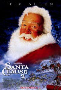 2002-The Santa Clause 2 คุณพ่อยอดอิทธิฤทธิ์ 2