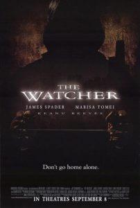 2000-The Watcher จ้องตาย