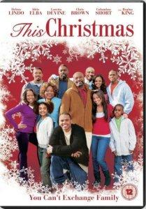 2007-This Christmas โอ้ว…คริสต์มาส รวมญาติสุดป่วน