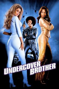 2002-Undercover Brother