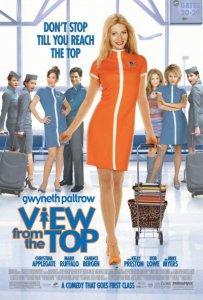 2003-View from the Top นางฟ้าตะลอนฝัน