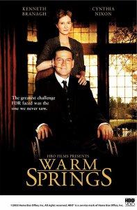 2005-Warm Springs วอร์ม สปริง