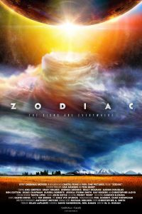 2014-Zodiac: Signs of the Apocalypse สัญญาณล้างโลก