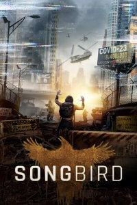 2020-Songbird โควิด 23 ไวรัสล้างโลก