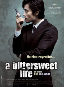 2005-A Bittersweet Life (Dalkomhan insaeng) นี่แหละชีวิต หวาน-อม-ขม-ยิง