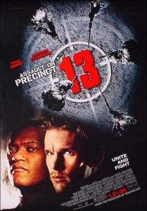 2005-Assault On Precinct 13 สน.13 รวมหัวสู้