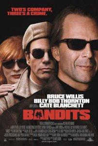2001-Bandits จอมโจรปล้นค้างคืน