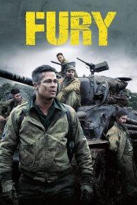 2014-Fury วันปฐพีเดือด