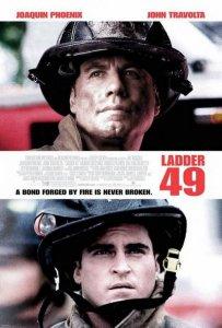 2004-Ladder 49 หน่วยระห่ำสู้ไฟนรก