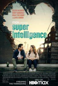 2020-Superintelligence
