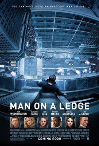 2012-Man on a Ledge ระห่ำฟ้า ท้านรก4