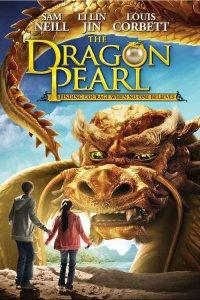 2011-The Dragon Pearl มหัศจรรย์มังกรเหนือกาลเวลา