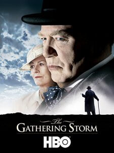 2002-The Gathering Storm เดอะ แกเตอริ่ง สตอร์ม