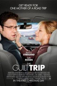 2012-The Guilt Trip ทริปสุดป่วนกับคุณแม่สุดแสบ